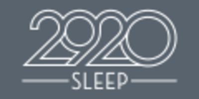 2920 Sleep promo codes