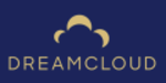 DreamCloud promo codes