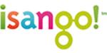Isango! US promo codes