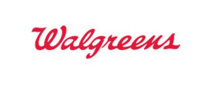 Walgreens promo codes