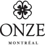 Onze Montreal promo codes