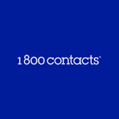 1-800 CONTACTS promo codes