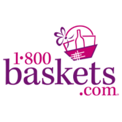 1-800-Baskets promo codes