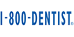 1-800-DENTIST promo codes