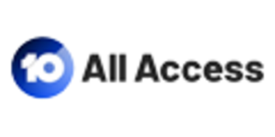 10 All Access AU promo codes