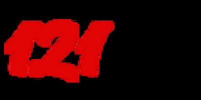121 Car Hire promo codes