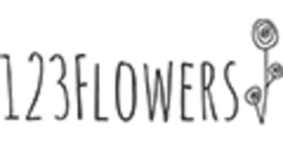 123 Flowers UK promo codes