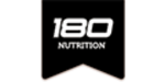 180 Nutrition promo codes