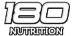 180 Nutrition AU promo codes