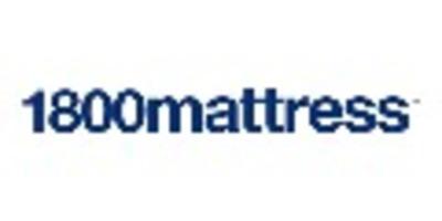1800Mattress promo codes