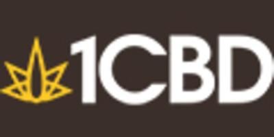 1CBD UK promo codes