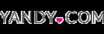Yandy.com promo codes