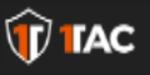 1TAC promo codes