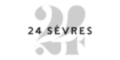 24S.com promo codes