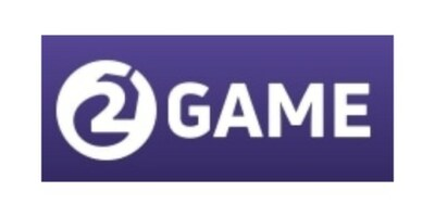 2game.com promo codes