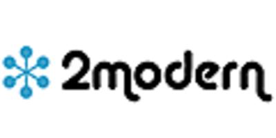 2Modern promo codes