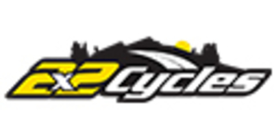 2x2 Cycles promo codes