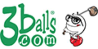 3Balls.com promo codes