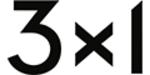 3x1 NYC promo codes