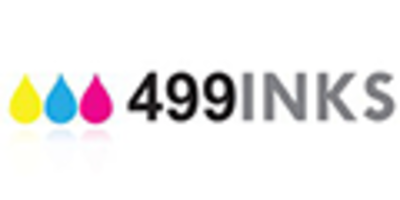 499Inks promo codes