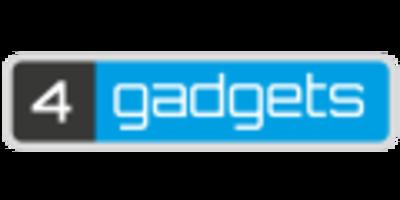 4Gadgets promo codes