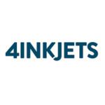 4inkjets promo codes