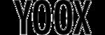 YOOX promo codes