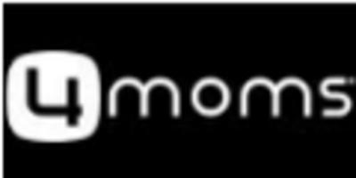 4moms promo codes