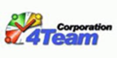 4Team Corporation promo codes