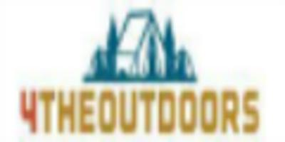 4TheOutdoors promo codes
