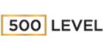 500level.com promo codes