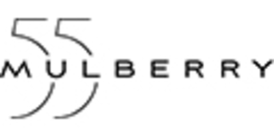 55Mulberry promo codes