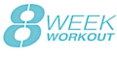 8 Week Workout promo codes