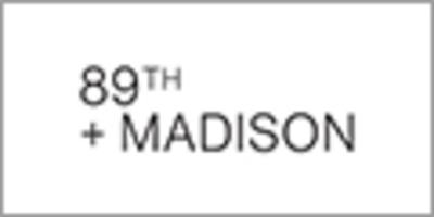 89th + Madison promo codes
