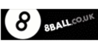 8Ball promo codes