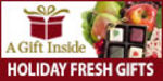A Gift Inside promo codes
