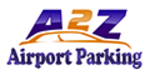 A2Z Airport Parking promo codes