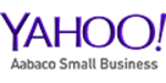 Aabaco Small Business promo codes