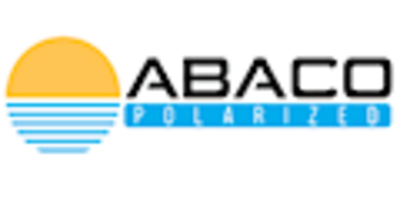Abaco Polarized promo codes