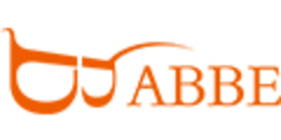 ABBE Glasses promo codes