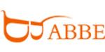 ABBE Glasses promo codes