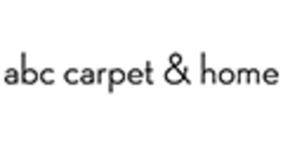 ABC Carpet & Home promo codes