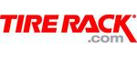 Tire Rack promo codes