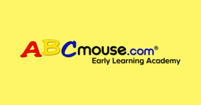 ABCmouse.com promo codes