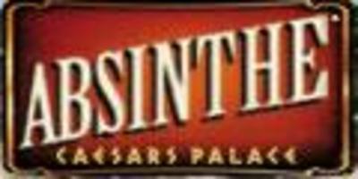 Absinthe promo codes