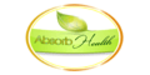 Absorb Health promo codes