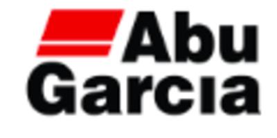 Abu Garcia promo codes