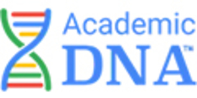 Academic DNA promo codes