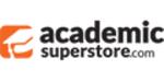 Academic Superstore promo codes
