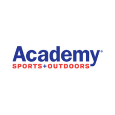 Academy Sports and Outdoors promo codes